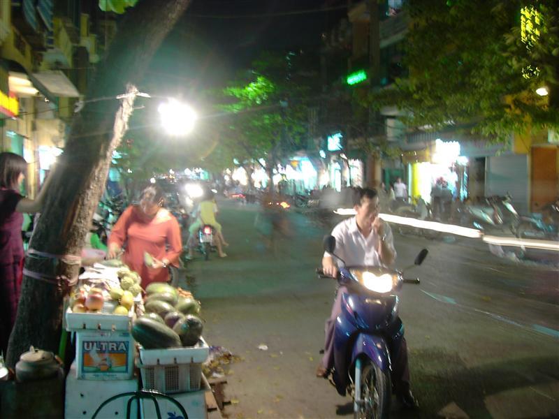 Photo from Hanoi, Vietnam