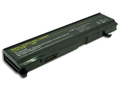 http://www.all-laptop-battery.com/toshiba/satellite-a105-series-battery.htm