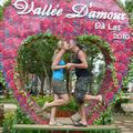 Dalat  - Valley of Love (It had to be done!)