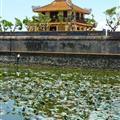 Hue - The Citadel