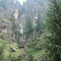 Waterfall at Vashist