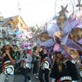 Solo Carnival