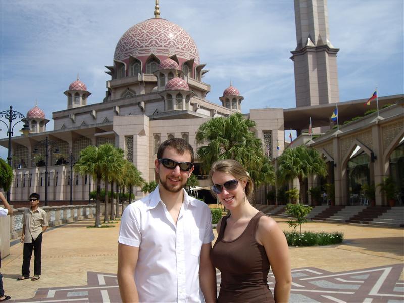 Photo tagged Malaysia, KualaLumpur