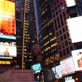 Times Sqaure