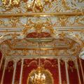 The boudoir, Hermitage