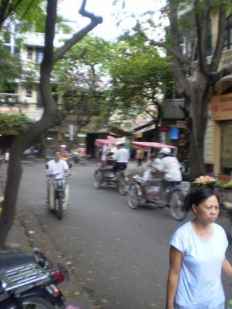 Photo from Hanoi, Vietnam