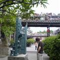 Chen Clan Hall