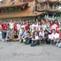 Wu Chang Temple, collapsed, 2007-07-20 14:46