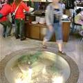 Glass floor decor 2007-07-21 08:10