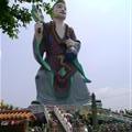 Giant Jigung 2007-07-23 13:49