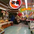 Food area 2007-07-27 20:25