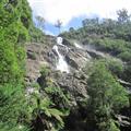 Columbo Falls