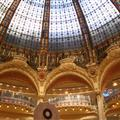 the department store gallaries lafayette