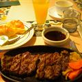Steak set
