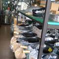 Pans and woks