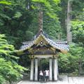 Taiyuin-Byo