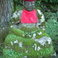 Complete Jizo