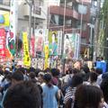 Azabu Juban Festival