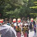 Super Yosakoi 2010