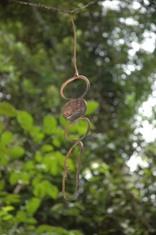 Chain Beans