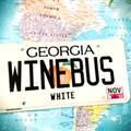 Original Wine Bus