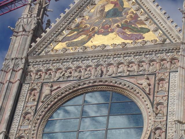 Magnificent Duomo