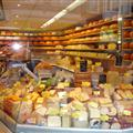 Cheese Galore!