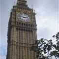 Look Kids Big Ben