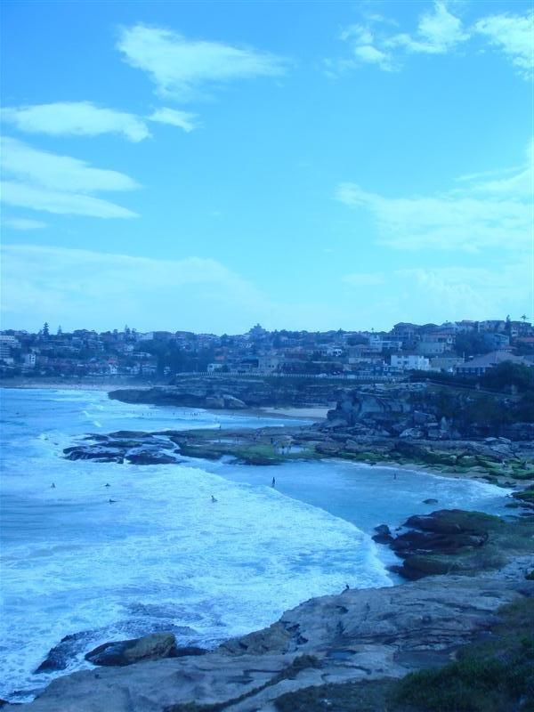 Lotsa beaches