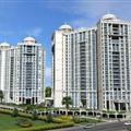 Call 919172585024 for best rental/ownership flats at chembur/deonar