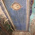 Chitrisala ceiling paintings