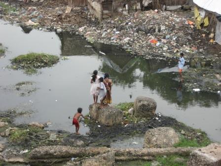 Photo from Chennai, India
