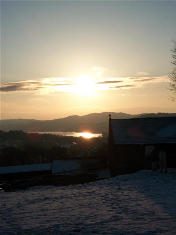 View near Ambleside