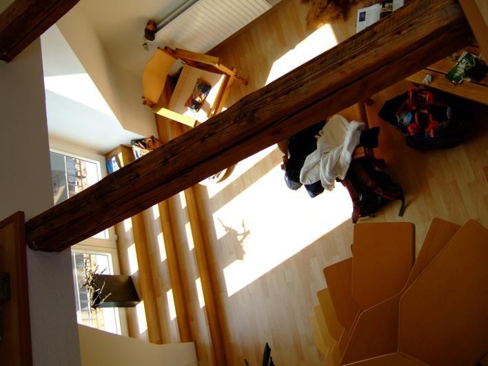 view fr d attic