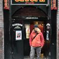The Cavern (Beatles Club)