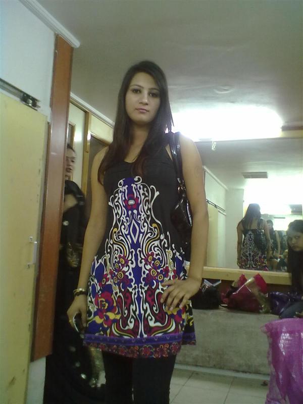 Delhi escort service