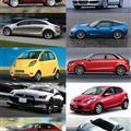 Automobile India