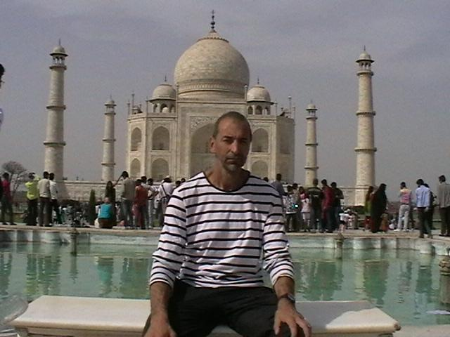 Photo from IndiaJourney
