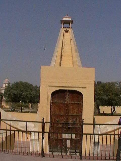 Photo from Jaipur, India