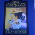 Miss Marples Tearoom in Sassafrass