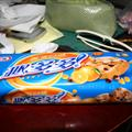 orange chips ahoy