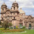 Cusco, czuco