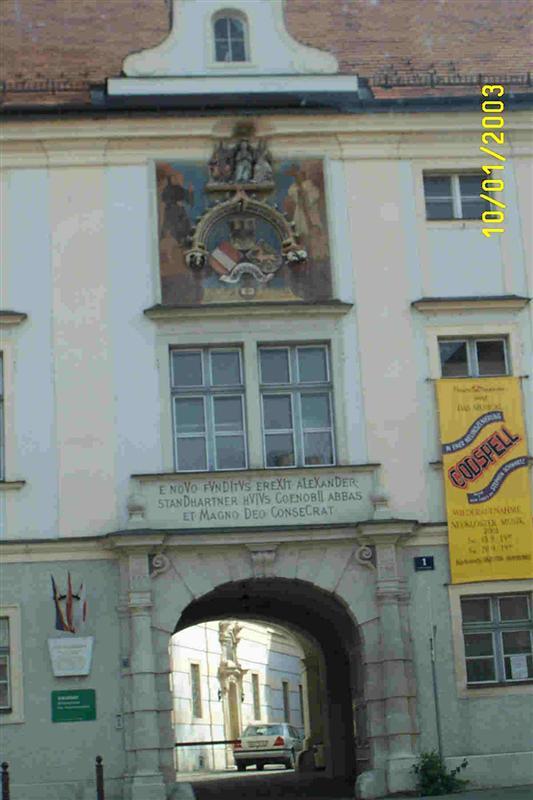 Wiener Nuestadt