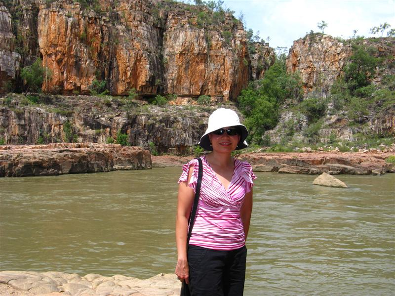 Photo from 12_RoadTrip_Darwin_Katherine