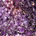 Crystals - Amethyst