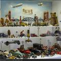 Toy's Museum