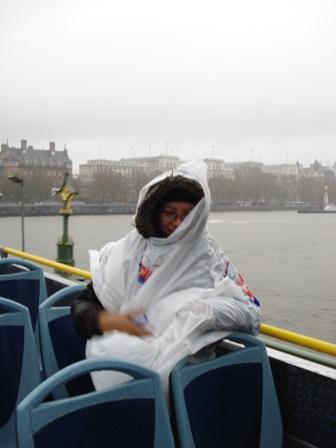 Photo from London, United Kingdom