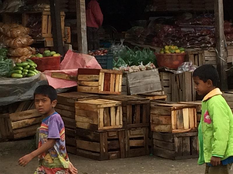 Photo from Pajo, Bhutan