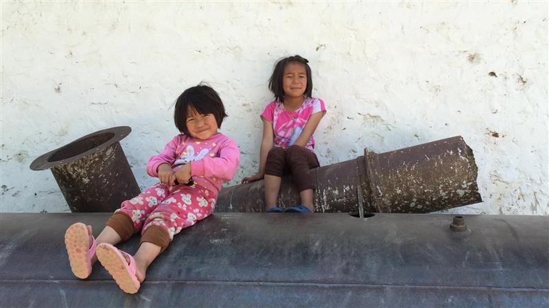 Photo from Jakar, Bhutan