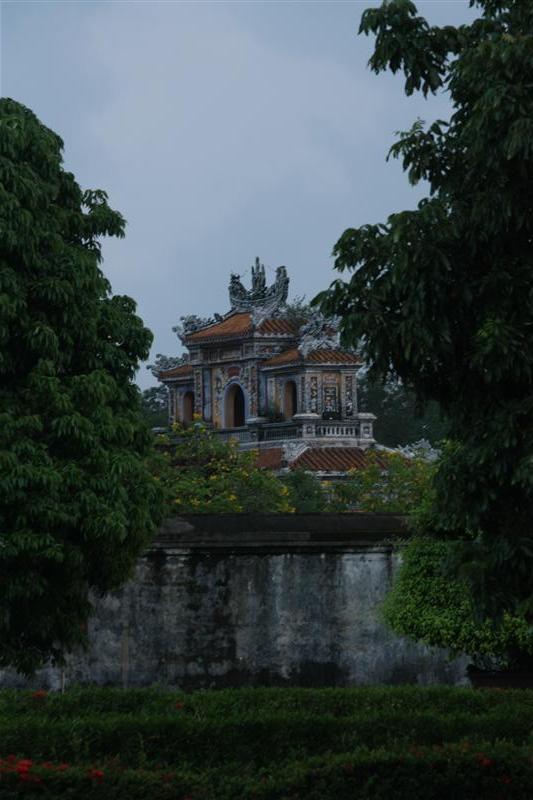 Photo from Hue, Vietnam